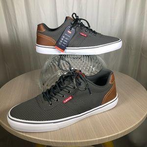 Levi's Comfort Shoes